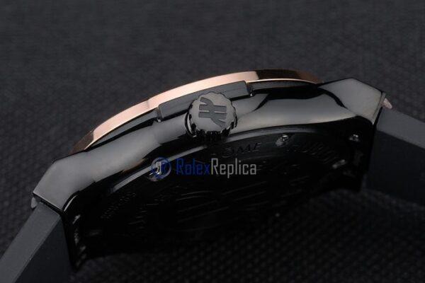 4178rolex-replica-orologi-copia-imitazione-rolex-omega.jpg