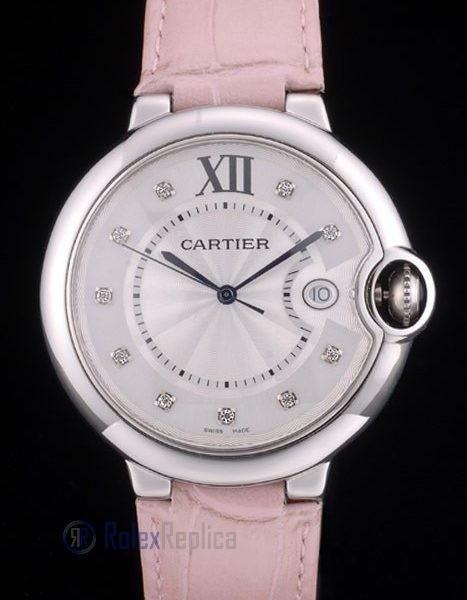 417cartier-replica-orologi-copia-imitazione-orologi-di-lusso.jpg
