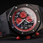 417rolex-replica-orologi-copia-imitazione-rolex-omega.jpg