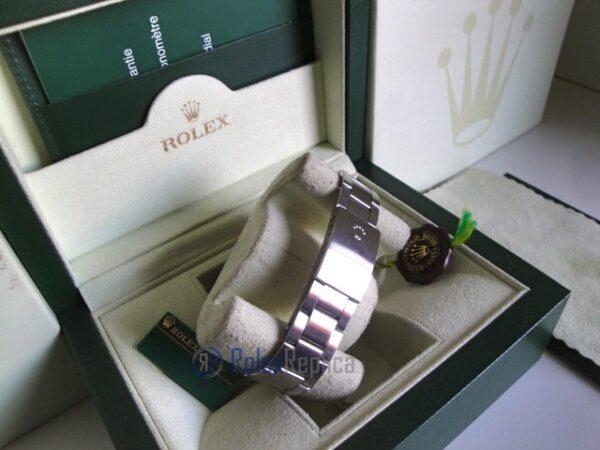 417rolex-replica-orologi-orologi-imitazione-rolex.jpg