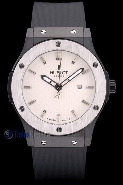 4180rolex-replica-orologi-copia-imitazione-rolex-omega.jpg