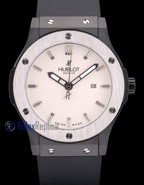 4181rolex-replica-orologi-copia-imitazione-rolex-omega.jpg