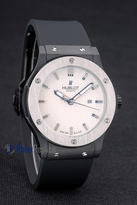 4182rolex-replica-orologi-copia-imitazione-rolex-omega.jpg