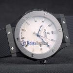 4183rolex-replica-orologi-copia-imitazione-rolex-omega.jpg