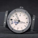 4184rolex-replica-orologi-copia-imitazione-rolex-omega.jpg