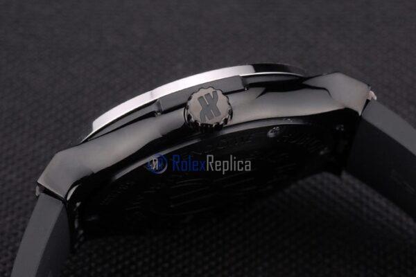 4188rolex-replica-orologi-copia-imitazione-rolex-omega.jpg