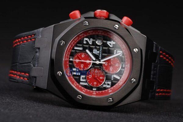 418rolex-replica-orologi-copia-imitazione-rolex-omega.jpg