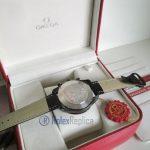 418rolex-replica-orologi-orologi-imitazione-rolex-1.jpg