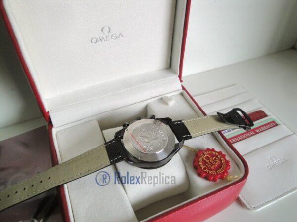 418rolex-replica-orologi-orologi-imitazione-rolex.jpg