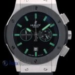 4190rolex-replica-orologi-copia-imitazione-rolex-omega.jpg