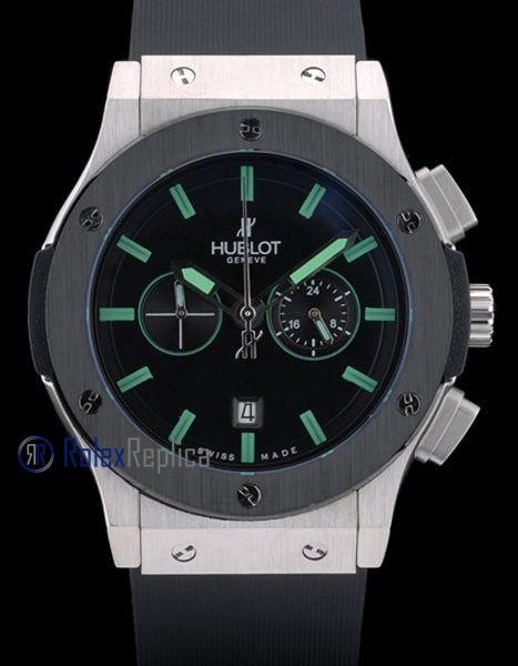 4191rolex-replica-orologi-copia-imitazione-rolex-omega.jpg