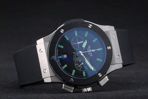 4193rolex-replica-orologi-copia-imitazione-rolex-omega.jpg