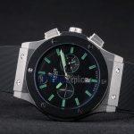 4194rolex-replica-orologi-copia-imitazione-rolex-omega.jpg
