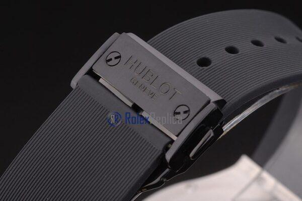 4195rolex-replica-orologi-copia-imitazione-rolex-omega.jpg