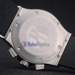 4197rolex-replica-orologi-copia-imitazione-rolex-omega.jpg