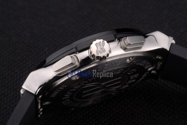 4198rolex-replica-orologi-copia-imitazione-rolex-omega.jpg
