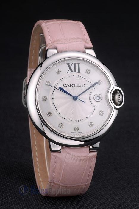 419cartier-replica-orologi-copia-imitazione-orologi-di-lusso.jpg