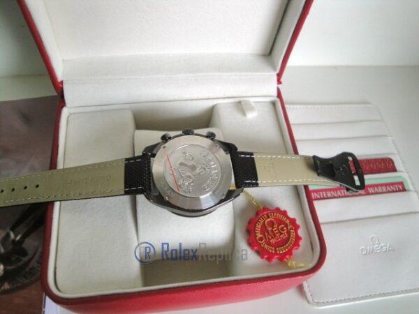 419rolex-replica-orologi-orologi-imitazione-rolex-1.jpg