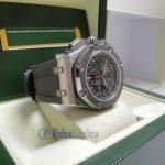41audemars-piguet-replica-orologi-imitazione-replica-rolex.jpg