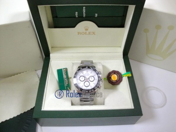 41rolex-replica-copia-orologi-imitazione-rolex.jpg