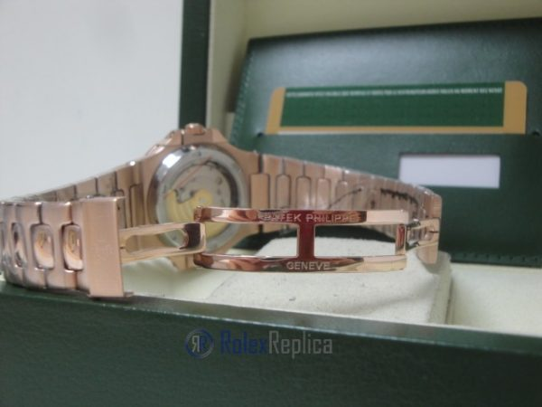 41rolex-replica-orologi-copia-imitazione-orologi-di-lusso.jpg