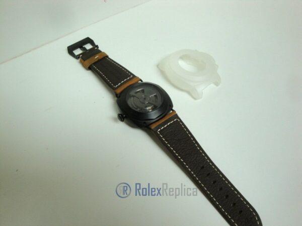 41rolex-replica-orologi-copie-lusso-imitazione-orologi-di-lusso-1-1.jpg