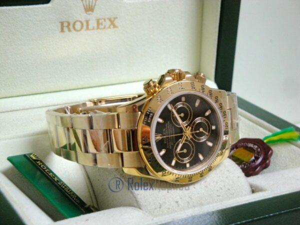 41rolex-replica-orologi-copie-lusso-imitazione-orologi-di-lusso.jpg