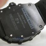 41rolex-replica-orologi-di-lusso-copia-imitazione.jpg