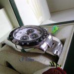 41rolex-replica-orologi-orologi-imitazione-rolex.jpg