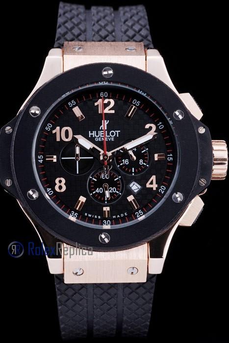 4200rolex-replica-orologi-copia-imitazione-rolex-omega.jpg