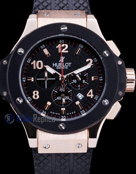 4201rolex-replica-orologi-copia-imitazione-rolex-omega.jpg