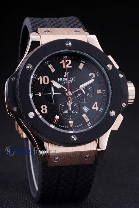 4202rolex-replica-orologi-copia-imitazione-rolex-omega.jpg