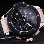 4203rolex-replica-orologi-copia-imitazione-rolex-omega.jpg