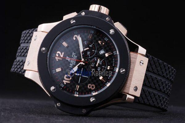 4204rolex-replica-orologi-copia-imitazione-rolex-omega.jpg