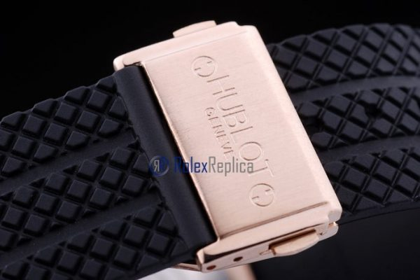 4205rolex-replica-orologi-copia-imitazione-rolex-omega.jpg