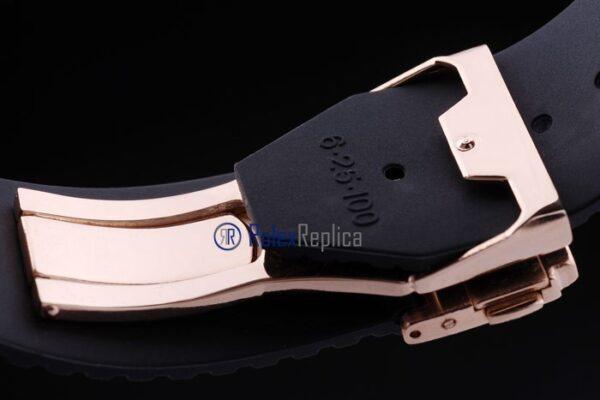 4206rolex-replica-orologi-copia-imitazione-rolex-omega.jpg