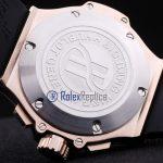 4207rolex-replica-orologi-copia-imitazione-rolex-omega.jpg