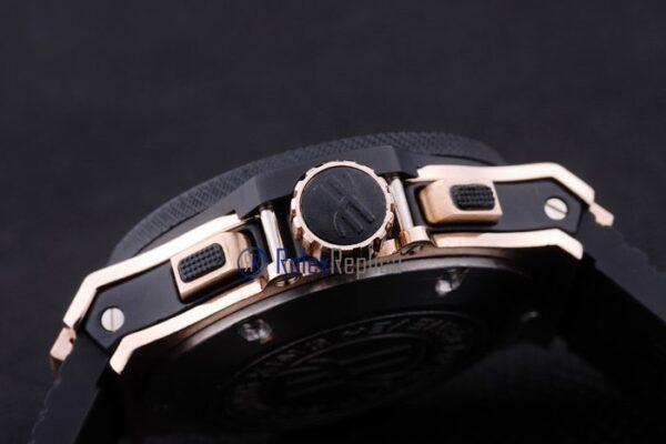 4208rolex-replica-orologi-copia-imitazione-rolex-omega.jpg