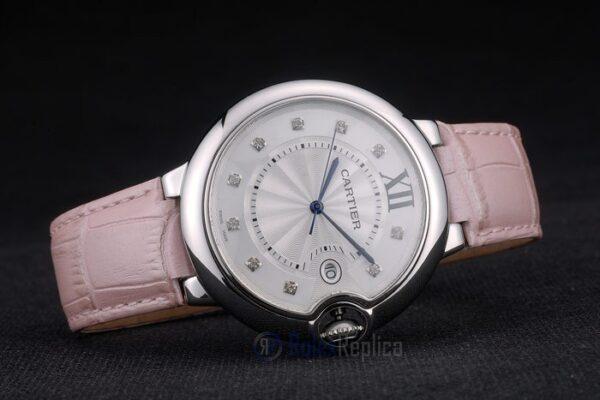 420cartier-replica-orologi-copia-imitazione-orologi-di-lusso.jpg