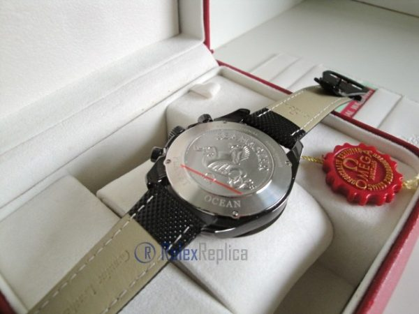 420rolex-replica-orologi-orologi-imitazione-rolex.jpg