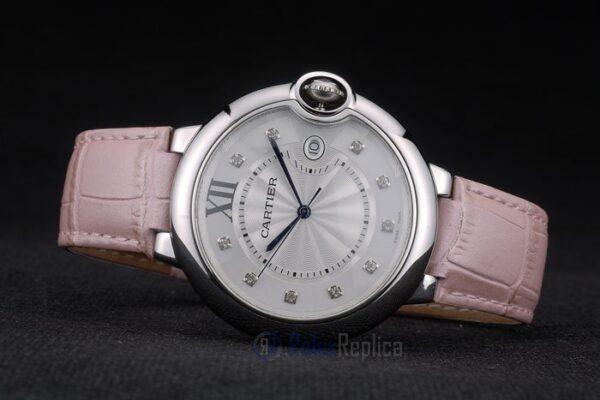 421cartier-replica-orologi-copia-imitazione-orologi-di-lusso.jpg