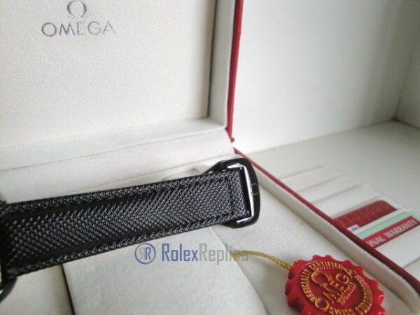 421rolex-replica-orologi-orologi-imitazione-rolex-1.jpg