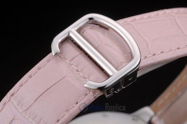 422cartier-replica-orologi-copia-imitazione-orologi-di-lusso.jpg
