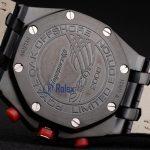 422rolex-replica-orologi-copia-imitazione-rolex-omega.jpg