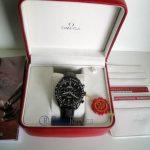 422rolex-replica-orologi-orologi-imitazione-rolex.jpg