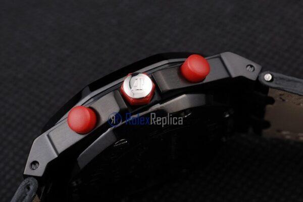 423rolex-replica-orologi-copia-imitazione-rolex-omega.jpg