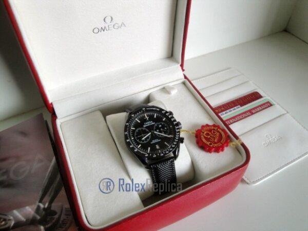 423rolex-replica-orologi-orologi-imitazione-rolex.jpg