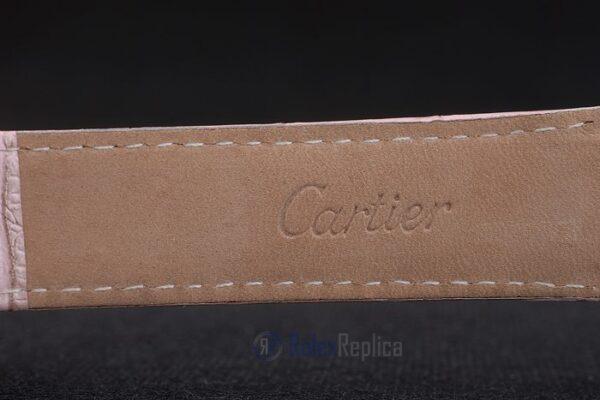 424cartier-replica-orologi-copia-imitazione-orologi-di-lusso.jpg