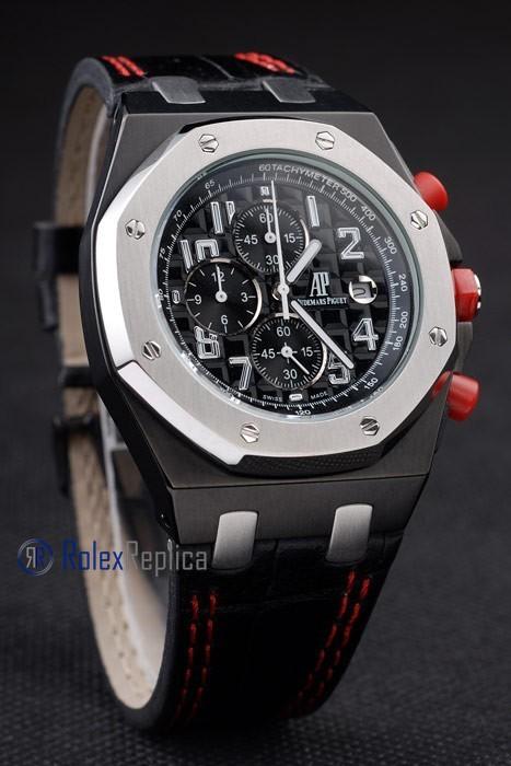 424rolex-replica-orologi-copia-imitazione-rolex-omega.jpg
