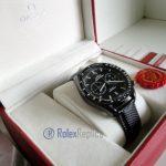 424rolex-replica-orologi-orologi-imitazione-rolex.jpg